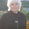Галина, 55, г.Анапа