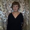 наталья, 44, г.Новочеркасск