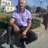 Nikolai, 50, г.Брест