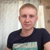 Андрей, 22, г.Тейково