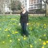 Liliya, 45, г.Лондон
