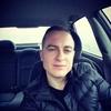 Павел, 30, г.Гродно