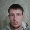 антон, 30, г.Белая Церковь