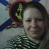 Евгения, 30, г.Томск