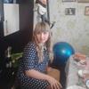 Наталья, 28, г.Великие Луки