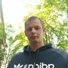 Паша, 29, г.Кострома