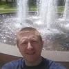 Денис, 31, г.Новгород Великий
