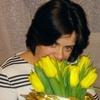 Лариса, 40, г.Санкт-Петербург