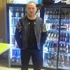 Evgen, 33, г.Магадан