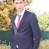 тт ти, 18, г.Душанбе