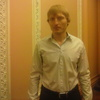 Илья, 34, г.Самара