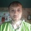 Nikolay Nadin, 33, Chusovoy