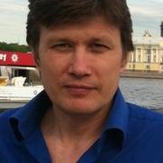 Станислав 46 Санкт-Петербург