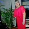 Валентина, 53, г.Электросталь