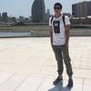 Elmar, 23, г.Баку