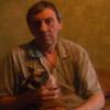 сергей, 58, г.Новомичуринск