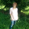 Maria, 58, г.Висбаден