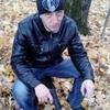 НИКОЛАЙ, 34, г.Барвенково