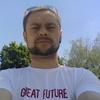 Dmitriy, 36, Sumy