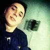 Денис, 23, г.Минск