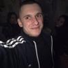 Влад, 19, г.Находка (Приморский край)