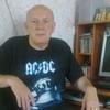 Олег, 63, г.Казань