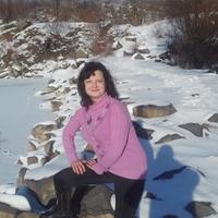 диана, 36 лет, Козерог, Шопрон