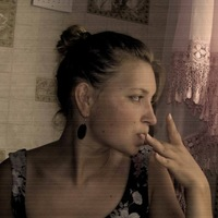 Ева, 32 года, Овен, Москва