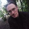 Антон, 39, г.Киев