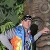 Михаил, 41, г.Самара