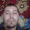 дима, 33, г.Кишинёв