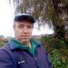 Володя, 45, г.Киев