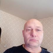 Артем 42 Челябинск