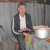 Иван, 20, г.Курск