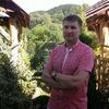 Олег, 39, г.Севастополь
