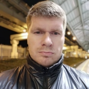 Вячеслав Елисеев 39 Москва