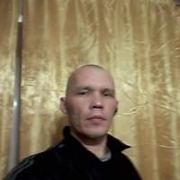 Антон, 34 года, Козерог, Ижевск