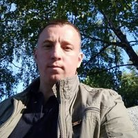 Anton, 31 год, Стрелец, Кострома