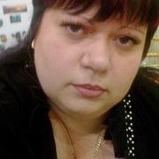 Анна 45 Санкт-Петербург