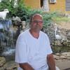 Тарас, 49, г.Дубно