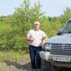 Александр, 60, г.Южно-Сахалинск