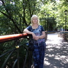 Людмила, 58, г.Бровары