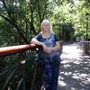 Людмила, 58, Бровари