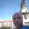 Константин, 44, г.Новая Водолага