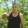 игорь, 34, г.Новочеркасск