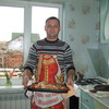 Слава, 28, г.Викулово