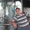 Лёха Лёха, 34, г.Рославль