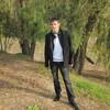 Иван, 32, г.Аксай
