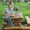 Геннадий, 59, г.Жилево