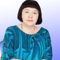 надежда, 61 год, Лев, Тольятти